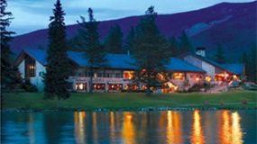 jasper-lodging